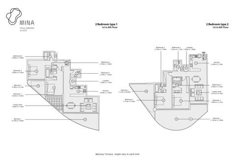 mina-azizi-floorplans2_11.jpg