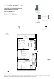 Creek-Vista-all-Floor-Plans_11.jpg