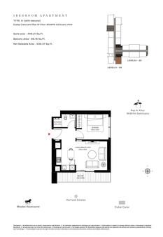 Creek-Vista-all-Floor-Plans_8.jpg