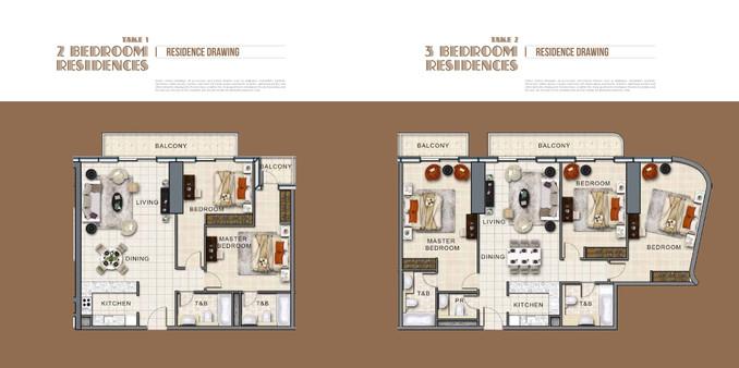 PARAMOUNT-Tower_Brochure_FA_online_30.jp