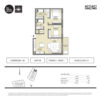 Act One Act Two Floor Plans_44.png