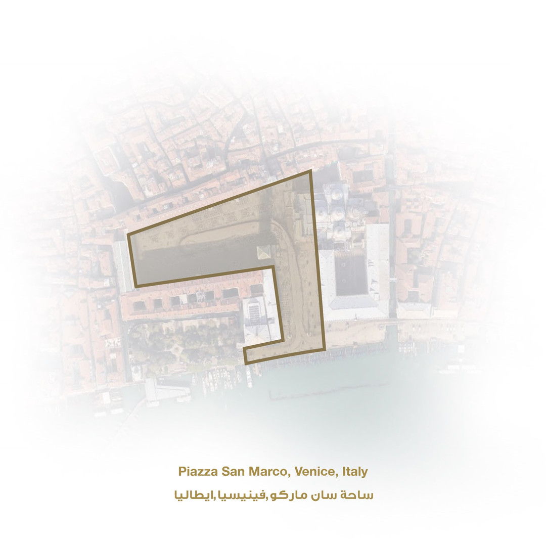 L_Venice_brochure_ُENG_Low_Resolution_1