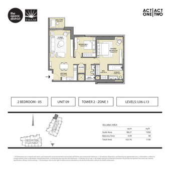 Act One Act Two Floor Plans_43.png