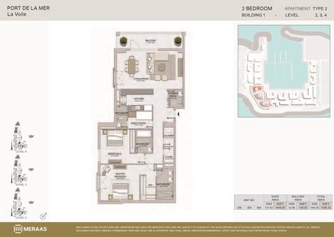 LA VOILE building 1-floor plan_18.jpg