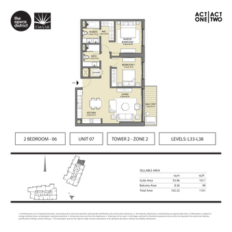 Act One Act Two Floor Plans_46.png