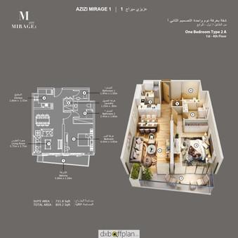 Azizi-Mirage-1-Floorplans_9.jpg