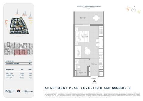 MAG EYE Floor Plan 850_6.jpg