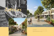 Noor-e-brochure_12.jpg