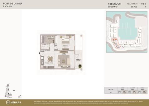 LA VOILE building 1-floor plan_13.jpg