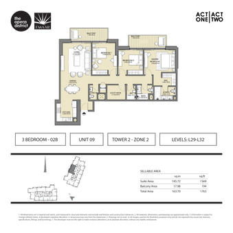Act One Act Two Floor Plans_55.png