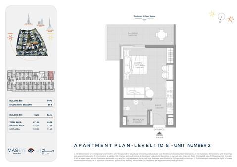 MAG EYE Floor Plan 850_3.jpg