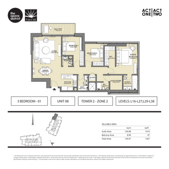 Act One Act Two Floor Plans_52.png