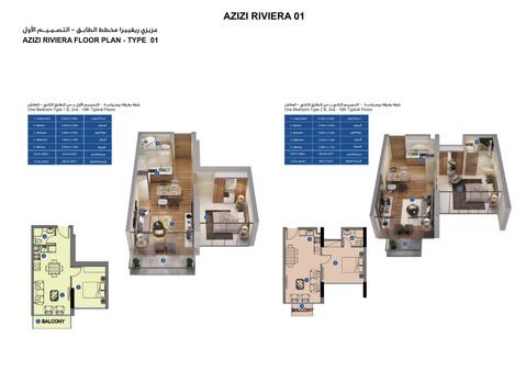 Azizi-Riviera-Floor-Plans-P1-T1-B1_5.jpg