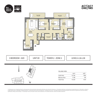 Act One Act Two Floor Plans_57.png
