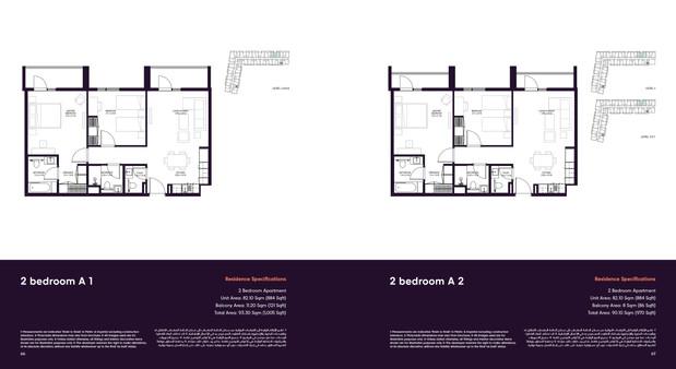 The-Boulevard-2-Brochure_35.jpg