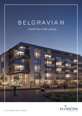 Belgravia 3-Customer Factsheet_1.png