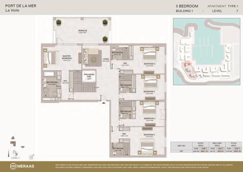 LA VOILE building 1-floor plan_26.jpg