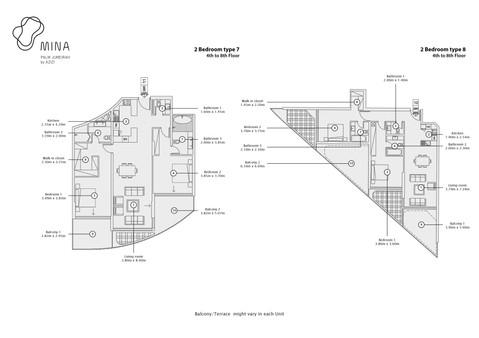 mina-azizi-floorplans2_17.jpg