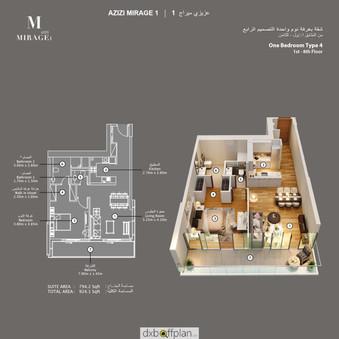 Azizi-Mirage-1-Floorplans_11.jpg