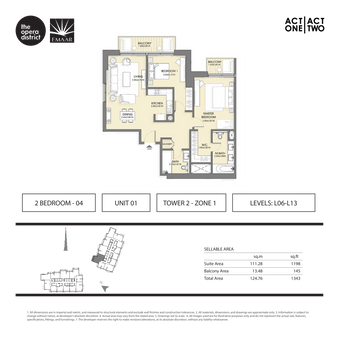 Act One Act Two Floor Plans_42.png