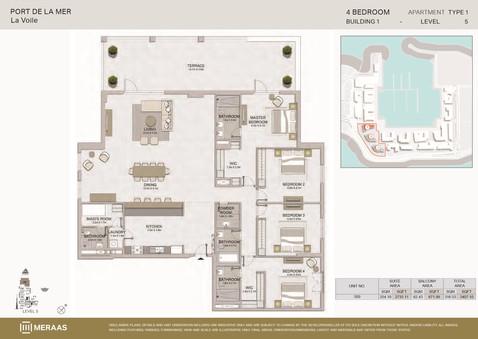 LA VOILE building 1-floor plan_24.jpg
