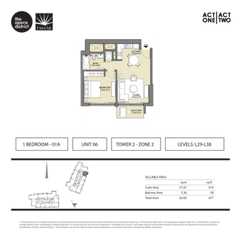 Act One Act Two Floor Plans_30.png