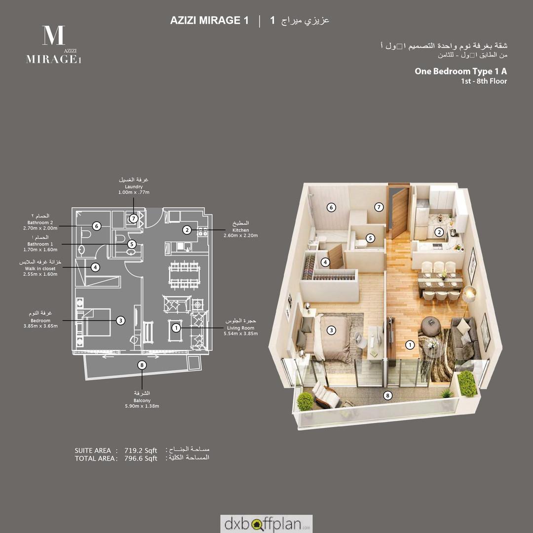 Azizi-Mirage-1-Floorplans_7.jpg
