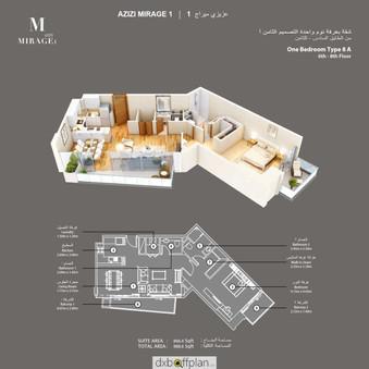 Azizi-Mirage-1-Floorplans_17.jpg