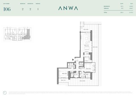 ANWA-Floor-Plan-Interactive-2_7.jpg