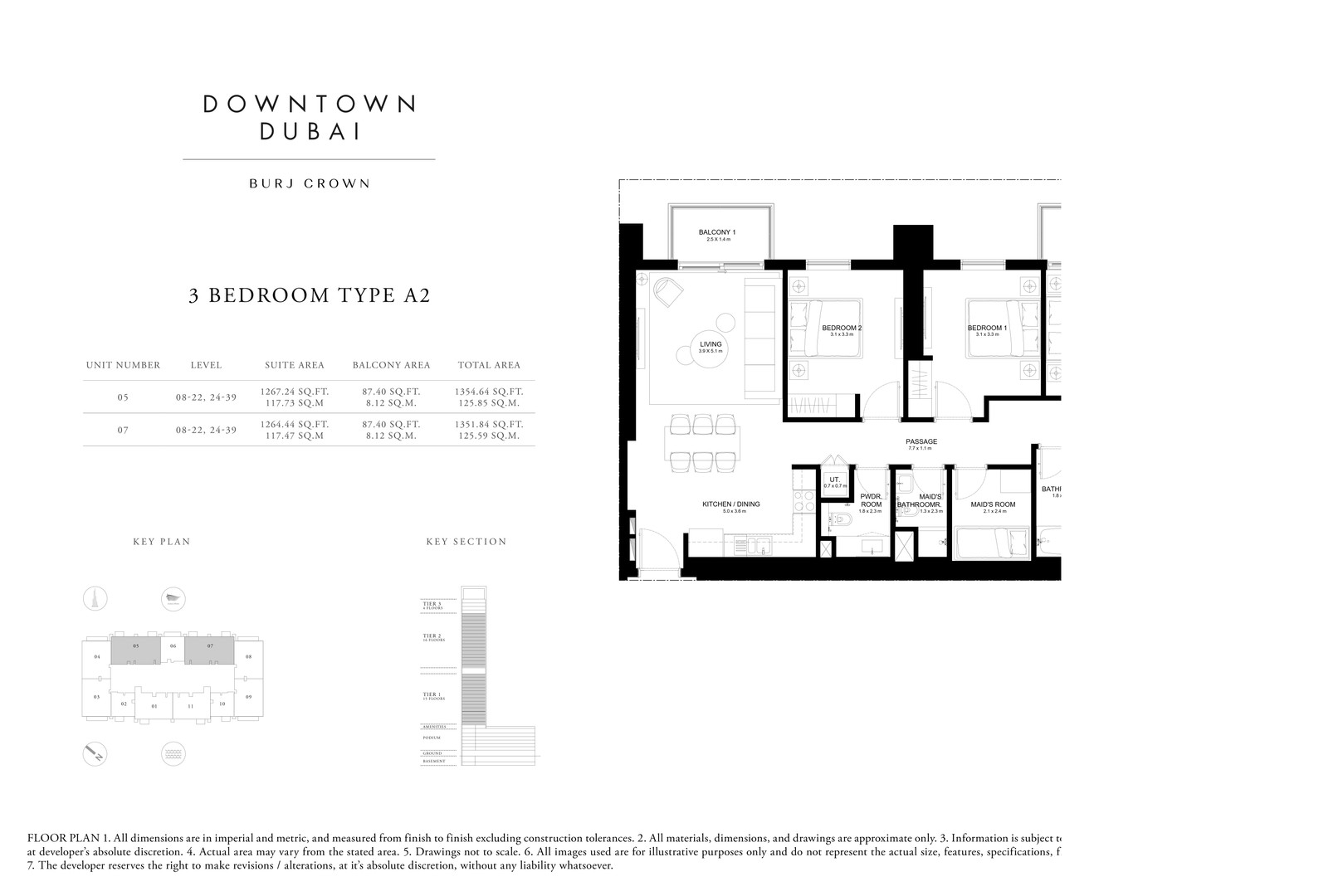 BURJ_CROWN_FLOOR_PLANS_22.jpg