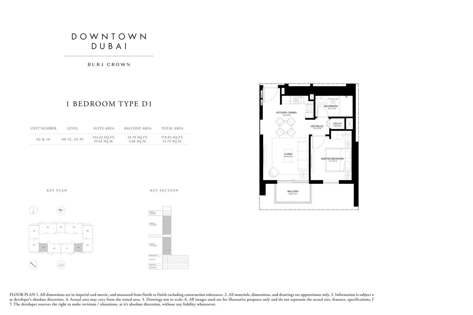 BURJ_CROWN_FLOOR_PLANS_9.jpg