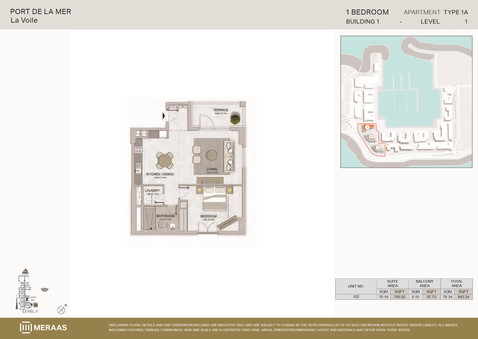 LA VOILE building 1-floor plan_2.jpg