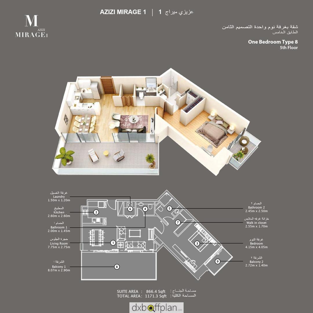 Azizi-Mirage-1-Floorplans_16.jpg