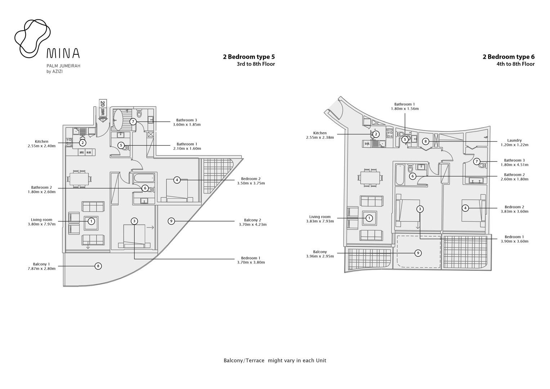 mina-azizi-floorplans2_16.jpg