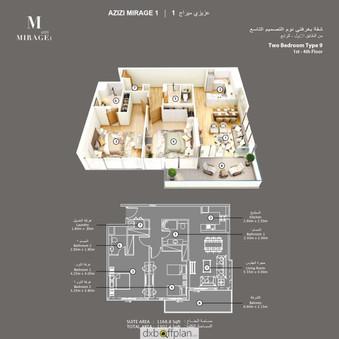 Azizi-Mirage-1-Floorplans_28.jpg