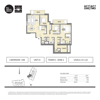 Act One Act Two Floor Plans_60.png
