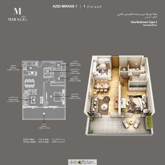 Azizi-Mirage-1-Floorplans_8.jpg