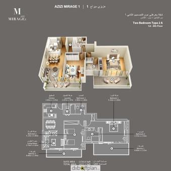 Azizi-Mirage-1-Floorplans_21.jpg