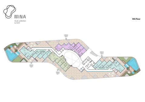mina-azizi-floorplans2_9.jpg