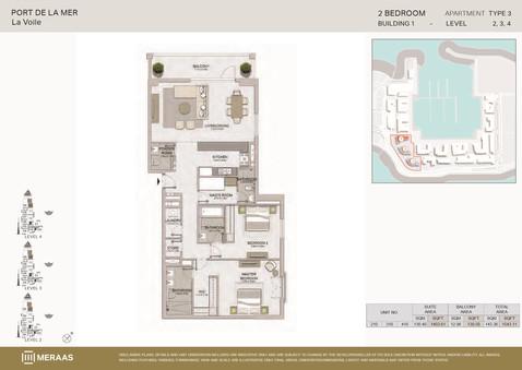 LA VOILE building 1-floor plan_20.jpg