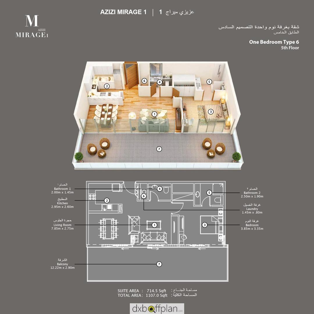 Azizi-Mirage-1-Floorplans_13.jpg
