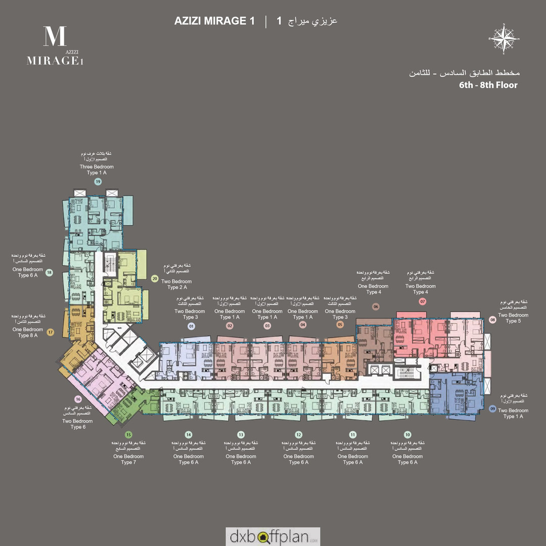 Azizi-Mirage-1-Floorplans_5.jpg