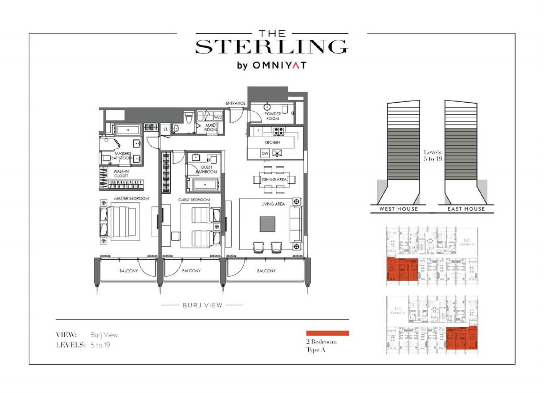 Sterling-floor-plan_lowres_9.jpg