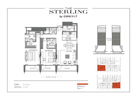 Sterling-floor-plan_lowres_9.jpg