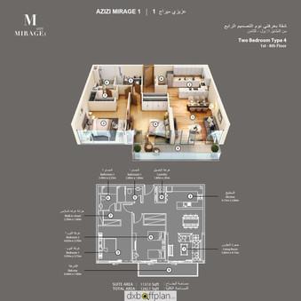 Azizi-Mirage-1-Floorplans_23.jpg