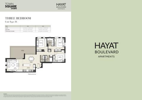 HAYA_boulevard_Brochure_12.jpg