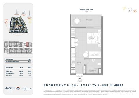 MAG EYE Floor Plan 850_2.jpg