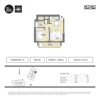 Act One Act Two Floor Plans_29.png