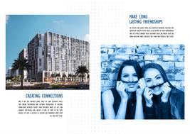 UNA Brochure_11.png