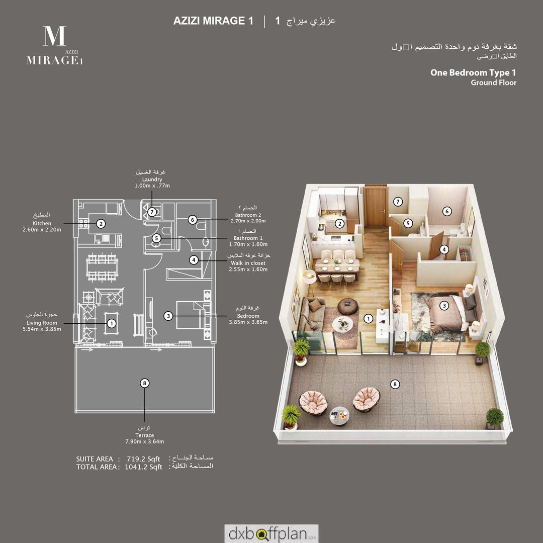 Azizi-Mirage-1-Floorplans_6.jpg